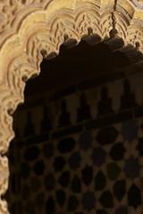 (123cristina) Tags: canon spain photos fotos alhambra granada laalhambra andalucia espana 123cristina