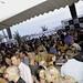 sterrennieuws cafeinabeachparty2012bocaderoantwerpen