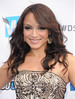 Mayte Garcia - DoSomething.org and VH1's 2012 Do Something Awards, California