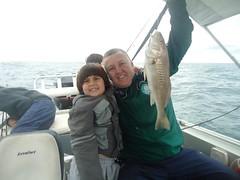pesca esportiva , pousada bom abrigo .,