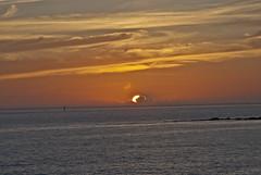 puesta_de_sol_playaPaxarinas