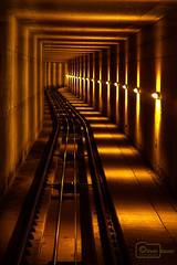 zebra-subway (Undertable) Tags: underpass subway austria österreich tunnel bahn innsbruck schiene schienen unterführung undertable thegalaxy hungerburgbahn assamstadt oliverbauer kettenbahn mygearandme mygearandmepremium mygearandmebronze mygearandmesilver flickrstruereflection1 flickrstruereflection2 rememberthatmomentlevel1 flickrsfinestimages1 rememberthatmomentlevel2 rememberthatmomentlevel3