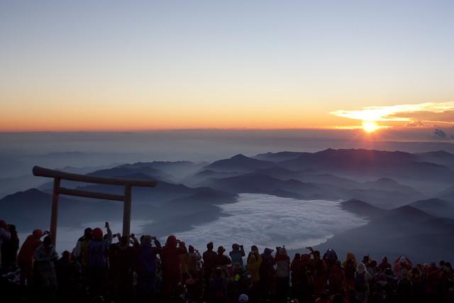 Mt.Fuji-07