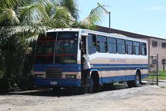 DC534 (chairmanchad) Tags: bus fiji hino albion leyland nadigeneral fijibus
