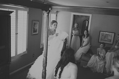 Barrett_Asia_041 (Ryan Polei | www.ryanpolei.com) Tags: california wedding barn canon vintage photography diy solvang centralcoast ryanpolei instagram barrettandasia