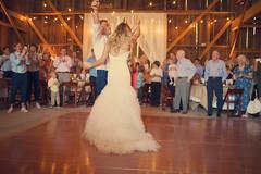 Barrett_Asia_434 (Ryan Polei | www.ryanpolei.com) Tags: california wedding barn canon vintage photography diy solvang centralcoast ryanpolei instagram barrettandasia