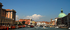 DSC_5487 (eyj1001) Tags: venice italy canal grandcanal vaporetti waterbuses 2012summerholiday