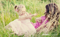 Swietliste-artystyczna-fotografia-dziecieca-rodzinna-Torun-sesje-dzieciece