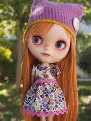 dress(11)