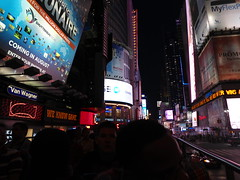 42nd street & Times Square, New York 2012, USA - www.meEncantaViajar.com (javierdoren) Tags: nyc newyorkcity usa ny newyork color colour america lights luces us cool américa neon unitedstates manhattan unitedstatesofamerica 42ndst broadway banco bank midtown pharmacy timessquare chase northamerica states amerika walgreens 42ndstreet estadosunidos nuevayork west42ndstreet eeuu neón novaiorque novayork midtownmanhattan amérique statiuniti 42st banque estadosunidosdeamérica étatsunis vanwagner newyork2012 thestates amériquedunord chasemanhattanbank américadelnorte lucesdeneón ammerica thechasemanhattanbank lesétatsunis nuevayork2012 nuevayork'12 newyork'12 weknowgame