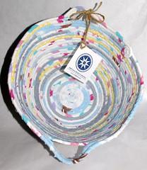 "Egg Basket #0033 • <a style=""font-size:0.8em;"" href=""http://www.flickr.com/photos/54958436@N05/7895600270/"" target=""_blank"">View on Flickr</a>"