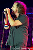 Pearl Jam