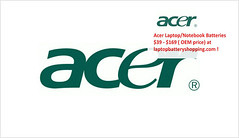 Acer Aspire Notebook257 (Acer Aspire Notebook) Tags: laptop battery v3 acer e1 p2 b1 aspire v5 travelmate timelinex