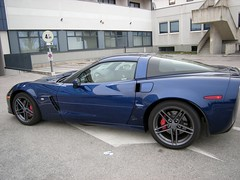 Corvette z06 . goodbye forever my beautifu & amazing  car (elamazzotta ) Tags: friends italy love me beautiful car happy amazing perfect italia good super american forever goodbye moment lovely perfectmoment corvette macchina myfriends mylife supercar lov z06 photooftheday americancar corvettez06 beautifu beautifulmoment lovelymoment lovemoment bestmoment lovelycar lovlely