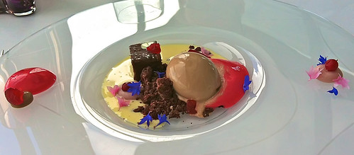 Dessert - Savoy by villoks, on Flickr