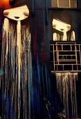 Wraiths (Keith Mac Uidhir 김채윤 (Thanks for 9m views)) Tags: blue ireland dublin woman white black art window girl female painting asian sadness graffiti artwork asia europe paint tears european sad pg irland dublino irlanda irlande ierland irska dublín irlandia lirlanda thegalaxy irsko アイルランド airija irlanti 都柏林 cộng 아일랜드 iirimaa hòa דבלין دبلن 더블린 ダブリン írország ирландия дублин δουβλίνο ιρλανδίασ 愛爾蘭共和國 دوبلین ดับลิน 爱尔兰共和国 írẹ́lándì ประเทศไอร์แลนด์ डबलिन