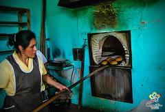 Pan 2 (Comitan de las Flores) Tags: mexico pueblo colores turismo chiapas tradicion comitan