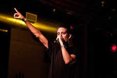 G-Eazy (Alexandra bandow) Tags: hoodie tour allen live des moines woolys geazy
