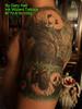 DSC01847 (Ink Wizard Tattoos) Tags: memorialtattoo portraittattoo garyhall customtattoos freehandartist inkwizardtattoos scarcoverup vitiligotreatment scartreatment customartist coveruptattoospecialist cosmeticpermanenttattoos tattooartistingeorgia tattoostudioingeorgia