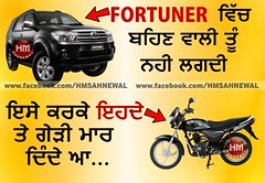 Fortuner platina Punjabi Wallpaper Funny Picture Image Desi (Harpreet _HM) Tags: uk girls wallpaper people italy india photo women kiss funny king teri friendship jeep image rockstar you photos indian year yo jimmy picture taj pic images romance ranjit honey quotes fotos only romantic to hd forever hq punjab gil gill pure heer jaan rambo jazzy gippy punjabi facebook tera kuri romeos kudi oye quits ashiq ranja yaar pind pyar rapstar ishq grewal punjaban jatt pendu yaad rivaj kuriya rangla gabru tumbi yaaran riar yenki yarrian