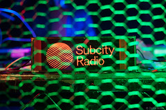 Bright Lights, Subcity - Freshers 2012 (Subcity Radio) Tags: life new baby house digital radio lights bright patrick diego miller mortar stewart sound metropolis 69 dust awkward chambre dasha hectors sons matters the pestle earthly rpz subcity