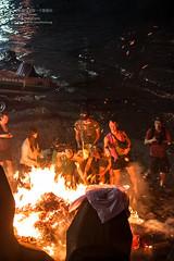 Taiwan_2012 Keelung Ghost Festival_2012___IMG_8037 (Len) Tags: taiwan  ghostmonth  lunarcalendar keelung 70300   ghostfestival 50d ef70300mmf456isusm         24lii 2012 2012 2012