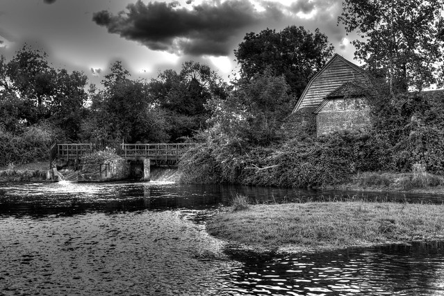 _MG_3529_30_31_tonemapped Monochrome 2.jpg