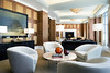 The Carlyle (KMD-Architects) Tags: lighting ca wood people woman man horizontal modern painting table fire losangeles chair couple furniture unitedstatesofamerica lounge lifestyle relationship condo highrise southerncalifornia residence luxury hospitality oldercouple fendi somebody