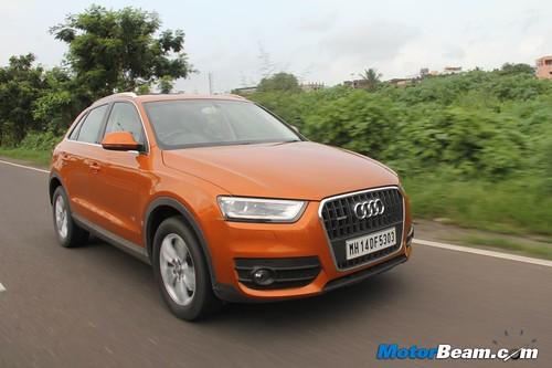 2012-Audi-Q3-09