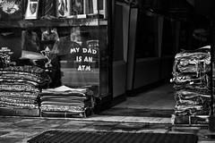Atm! (Akib Shahriar) Tags: street streets photography blackwhite interestingness interesting nikon asia delhi streetphotography explore geo socialdocumentary streetcolors streetsofdelhi colorsofstreet akibshahriar
