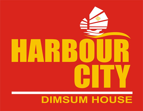 Harbour City Dimsum House from Cebu