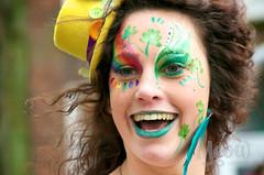 St. Patrick's Day 2012 (peterotoole) Tags: light apple smiling photoshop fun mac aperture nikon energy raw zoom cork  parade iso peter processing handheld dslr excitement range stpatricksday otoole d7k d7000 peterotoole
