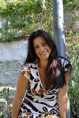 _DSC1475.JPG (lorello) Tags: sexy beauty eyes wife checksum:sha1=e7ab0929f689efa80272a25ecbfe324d896c3658 checksum:md5=51c485907a1430ffdcbe1f463875e0d3