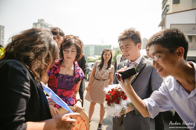 婚攝Anker 2012-09-22 網誌0028