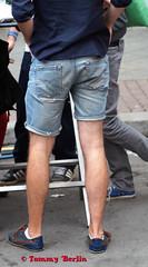 jeansbutt10255 (Tommy Berlin) Tags: men ass butt jeans ars