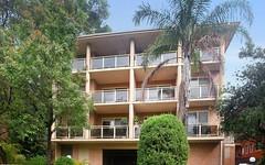 5/24 Warialda Street, Kogarah NSW