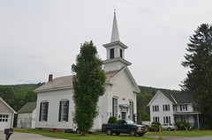 Cooperstown Junction United Methodist Church (rchrdcnnnghm) Tags: church methodist ostegocountyny cooperstownjunctionny