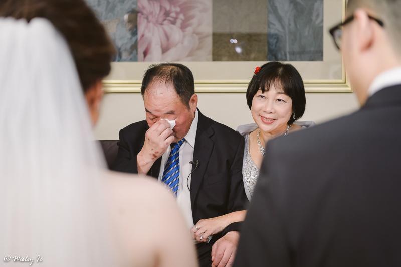 """""""""""婚攝,新莊典華婚宴會館婚攝,婚攝wesley,婚禮紀錄,婚禮攝影""""'LOVE09473'"""