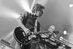 (Olavo Samuel Costa) Tags: livemusic concert music guitar guitarplayer expofacic