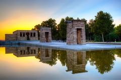 5 cosas que hacer en Madrid gratis (revistapricetravelmexico) Tags: cosasquehacerenmadrid estaciondeatocha museodelprado parquedelretiro plazamayor templodedebod