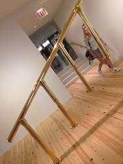 IMG-20160726-WA0049 (NR Intercmbio) Tags: ny 20160726 guggenheim museu moderna arte chique fino divas nrintercambio