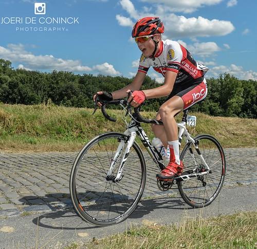Ronde van Vlaanderen 2016 (105)