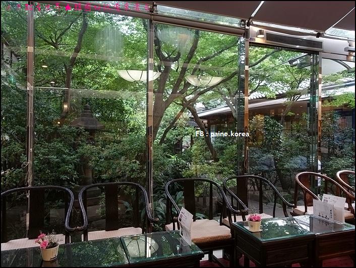 水月酒店鷗外莊 (42).JPG