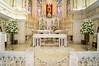 Igreja Boa Viagem  (5) (2048x1361) (Maria Viriato Decoracoes) Tags: boaviagem decoração decoraçãodecasamento enfeites igreja ornamentação ornamentos viriato
