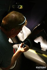 E43A2445 (Esoteric Auto Detail) Tags: training rupes esoteric elitedetailer howtodetail detailingtraining cooperider