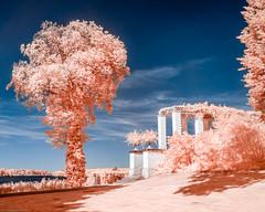 20160908-FD-flickr-0022.jpg (esbol) Tags: ir infrared infrarot nir