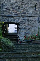 Monschau Burg - 2016 - 005_Web (berni.radke) Tags: monschau eifel rur montjoie nordrheinwestfalen rureifel burg schloss castruminmunjoje hhenburg