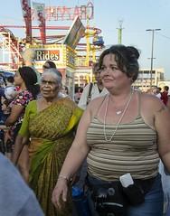 D7K_9475_ep (Eric.Parker) Tags: cne 2015 canadiannationalexhibition fair fairgrounds rides ferris merrygoround carousel toronto fairground midway funfair