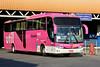 9842 (American Bus Pics) Tags: util
