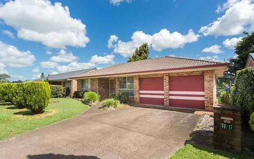 17 Adele St, Alstonville NSW 2477